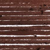 Plank - Deep Bronze Brown