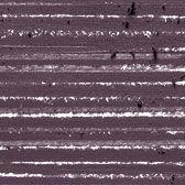 Purple Dash - Intense Purple