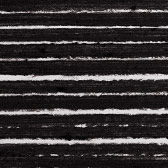 Superfly - Soft Black