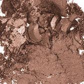 Mulch - Red-Brown W/Bronze Pearl