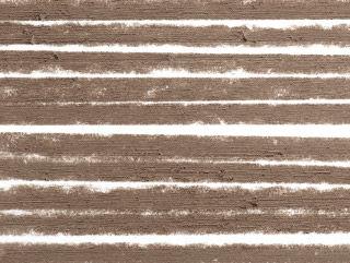 Omega - Pale Soft Taupe