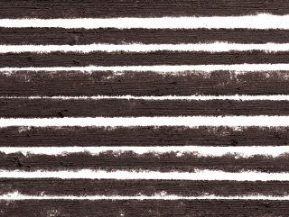 Velvetstone - Dark Black/Brown