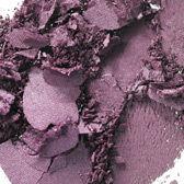 Satellite Dreams - Plum W/Violet Pearl