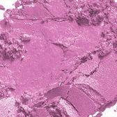 Stars N Rockets - Purple W/Pink Pearl