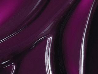 Perpetual Holiday - Deep Grape Purple
