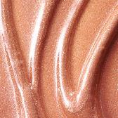 Beaux - Lustre Warm Beige Brown
