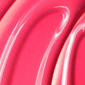 Impassioned - Bright Warm Pink