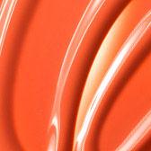 Morange - Bright Cream Orange