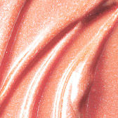 Prrr - Pinky-Peach With Shimmer