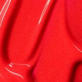 Russian Red - Intense Bluish-Red