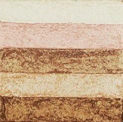 Brick Radiant