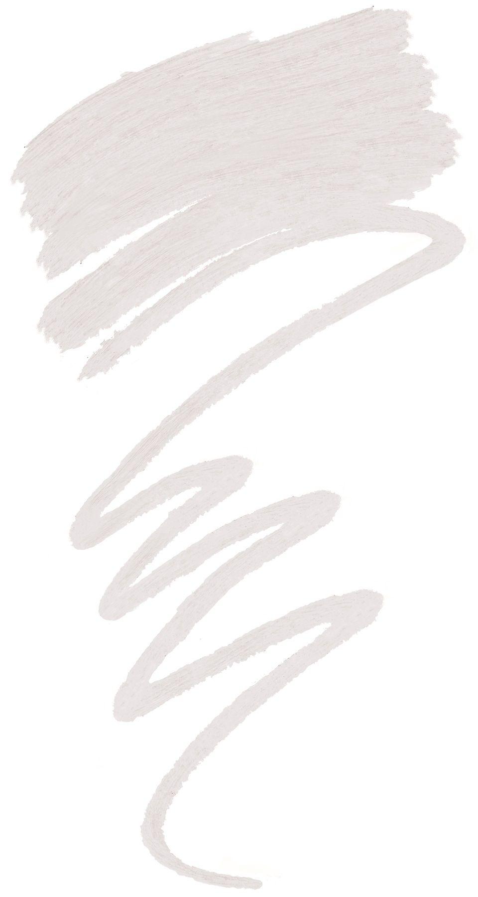 Blank - Transparent