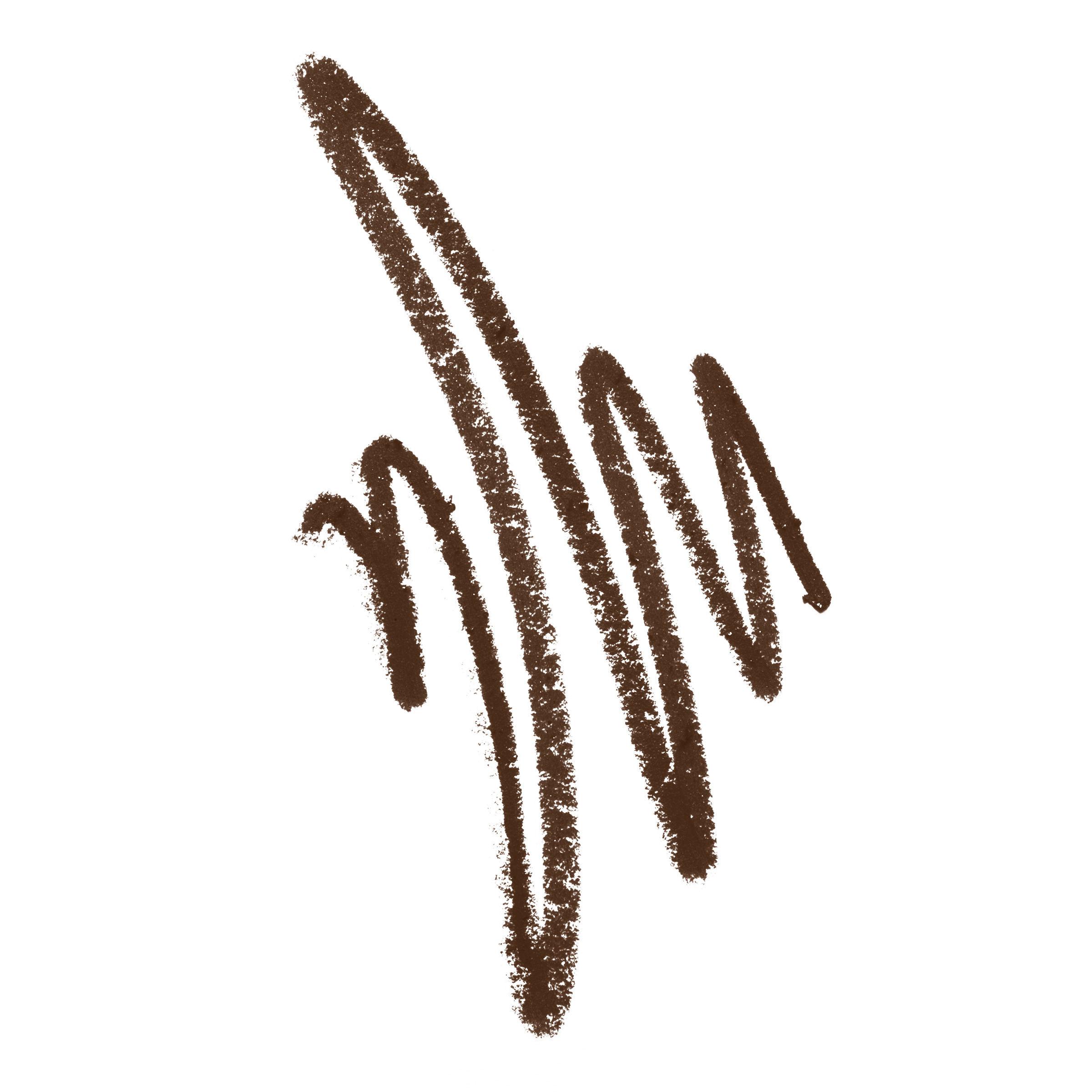 Sumatra - Brown