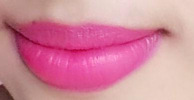 1f21335dc65 Maybelline New York Matte Lipstick - Buy Maybelline New York Color ...