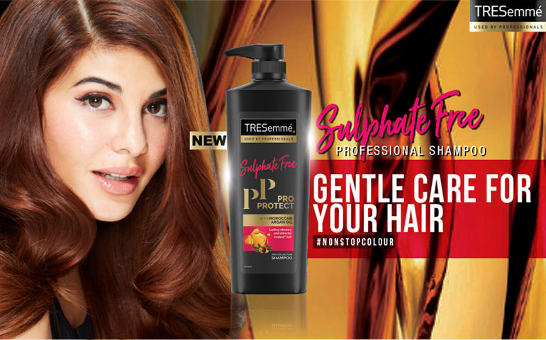 Nykaa-A+-Conditioner_01