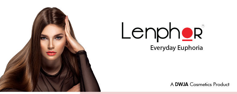 Lenphor Lasche It Liquid Lipstick