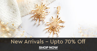 a4ebb37f6 Nykaa Sale Online - Offers on Makeup & Beauty Care Products | Nykaa