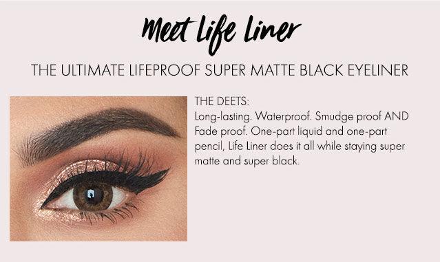 Life Liner