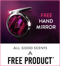 Get Online Offers on All Good Scents Products Free Products