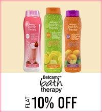 Get Online Offers on Belcam Products Flat 10%