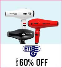 Get Online Offers on ETI-Italy Products Upto 60%