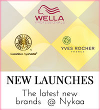 Get Online Offers on New Launches Products