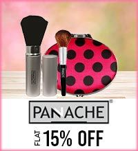 Get Online Offers on Panache Products Flat 15%