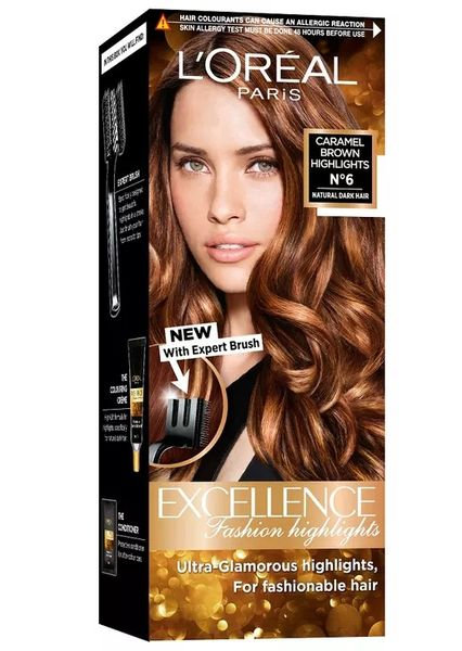 Searching For Right Hair Color For My Wavy Dark Brown Hair