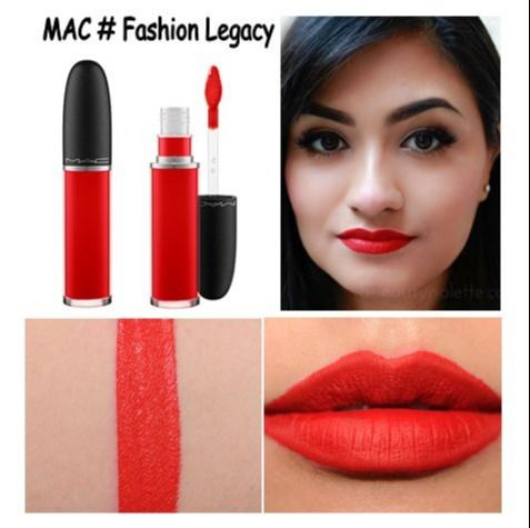 I Want Red Colour Lipstick But Not In Purple Undertone I Want Tomato Red Shade That Will Brighten Any Skin Tone Nykaa Network