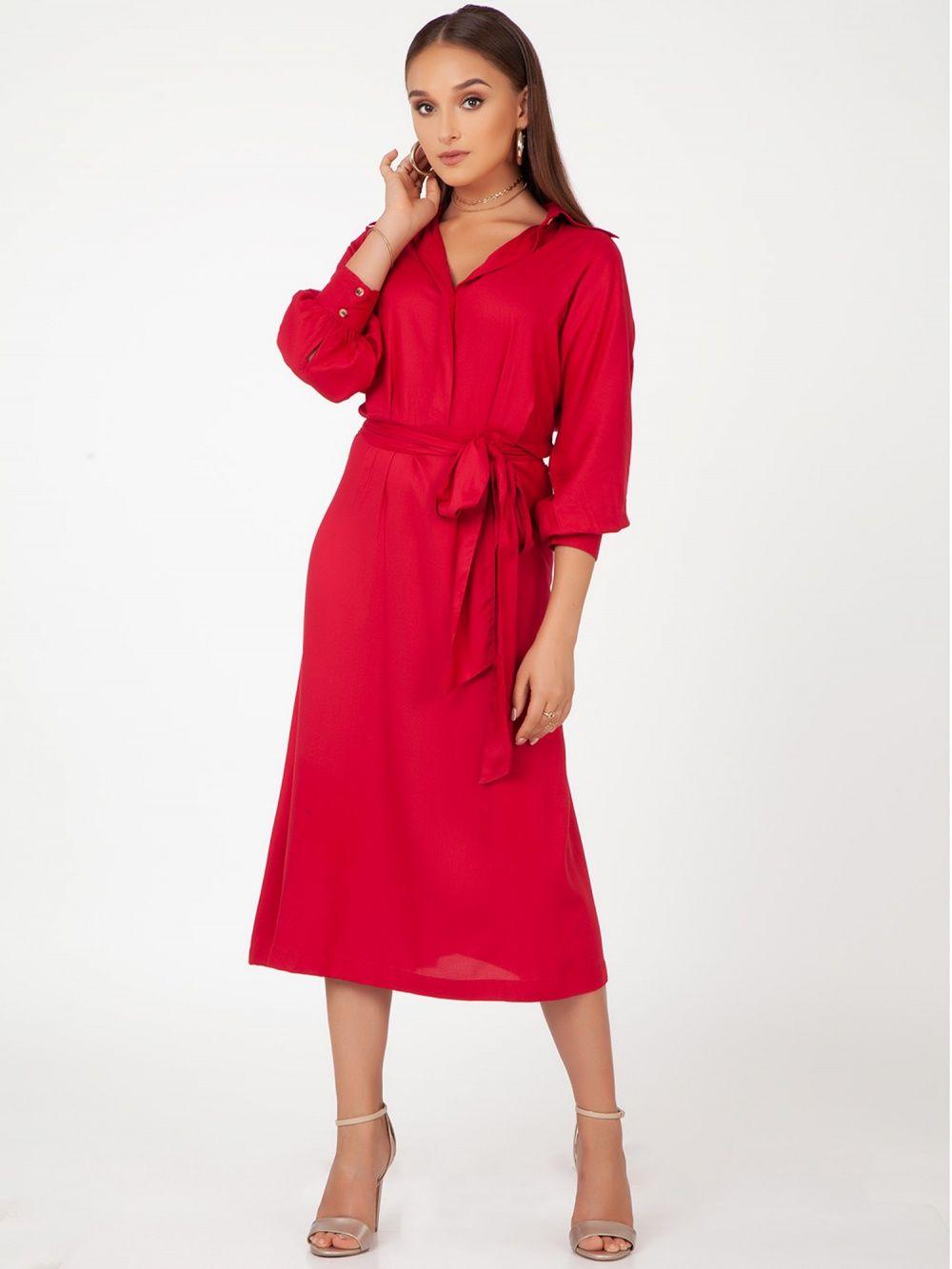 224c82d34a Alaya by Stage3 Dresses   Buy Alaya by Stage3 Cherry Midi Dress with ...