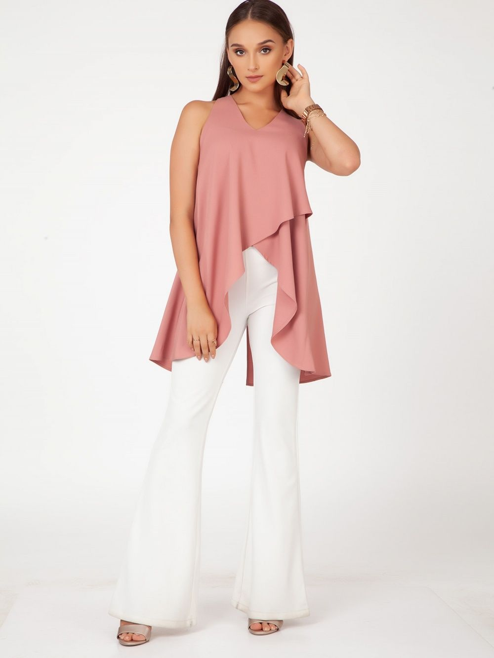 c3438729095605 Alaya by Stage3 Shirts Tops and Crop Tops   Buy Alaya by Stage3 ...