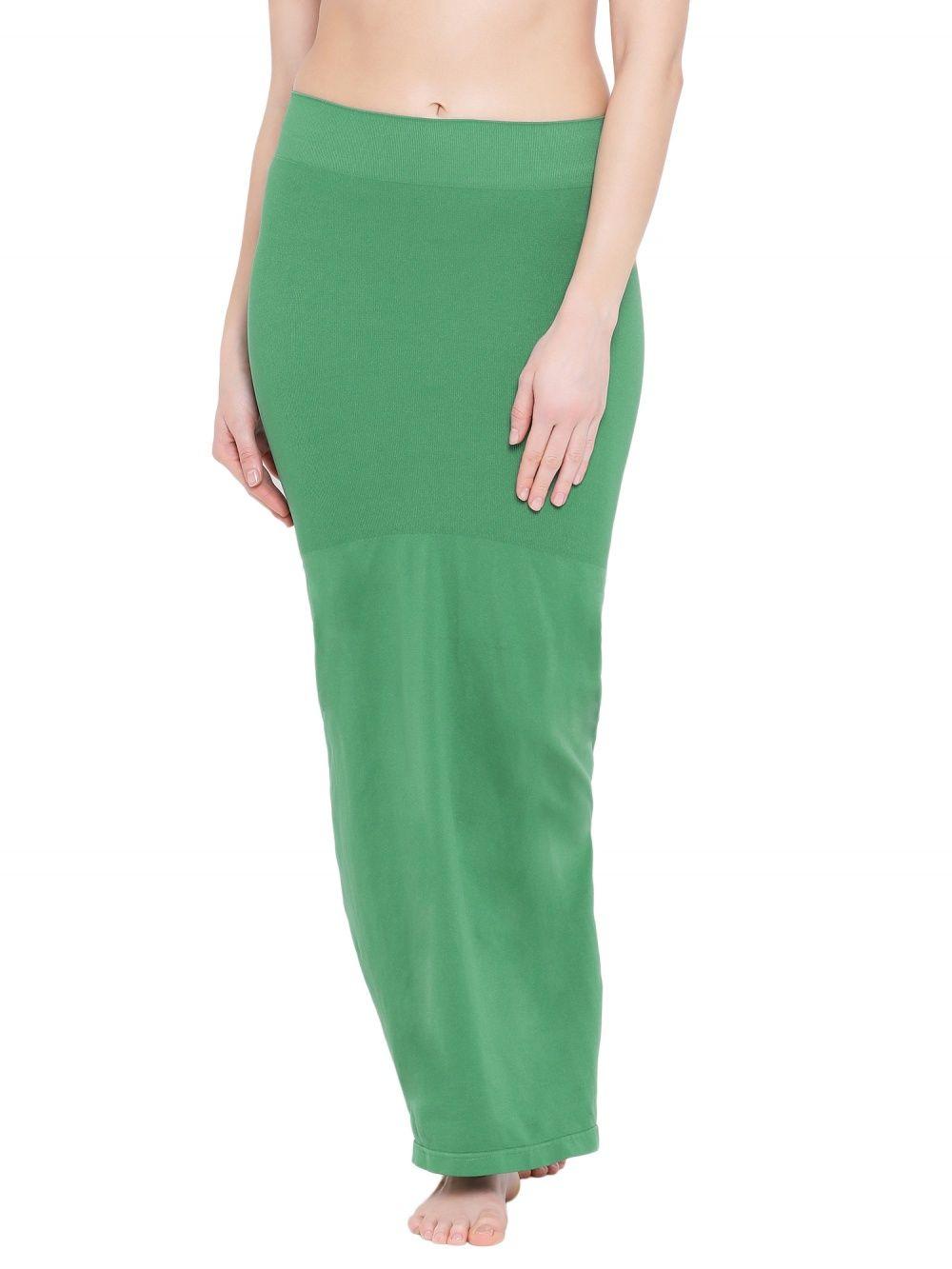 40c802a0c7d2 Clovia Saree Shapewear : Buy Clovia Saree Shapewear Online | Nykaa ...