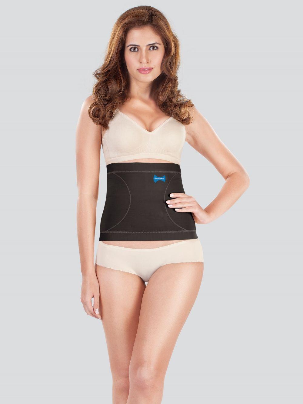 ae0b9652072 Dermawear Tummy   Waist Cinchers   Buy Dermawear Tummy Reducer ...