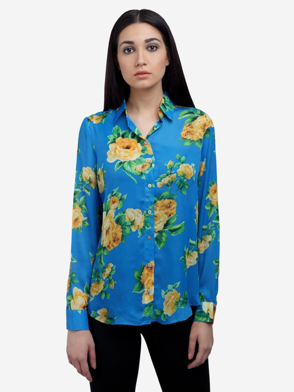b94efc93fb378c Silk Shirts Online – EDGE Engineering and Consulting Limited