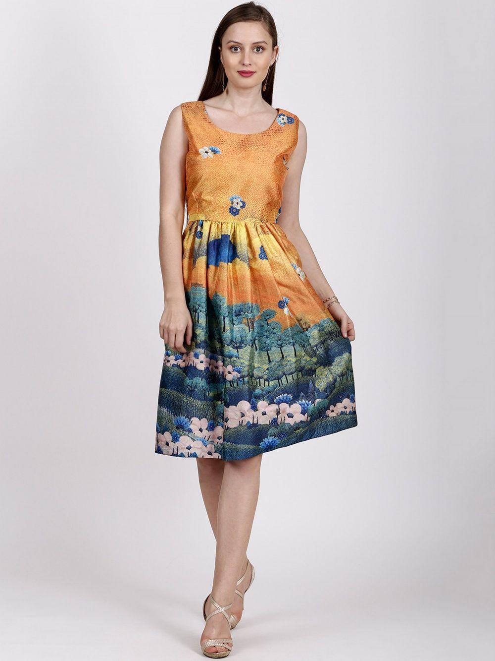 Label Ritu Kumar Dresses : Buy Label Ritu Kumar Round Neck ... - photo #47