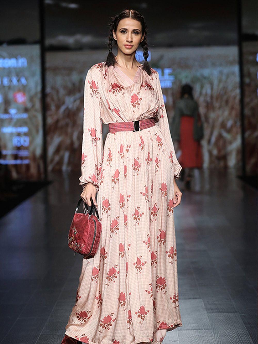 4a97ae3920406 Pinnacle By Shruti Sancheti Dresses   Buy Pinnacle By Shruti ...