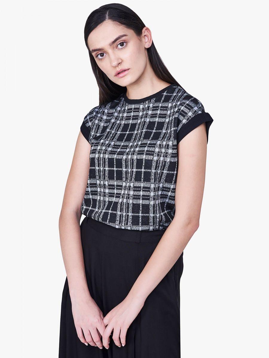 0a2728d305 Buy Latest Designer Tops & Crop Tops, Designer Shirts For Women ...