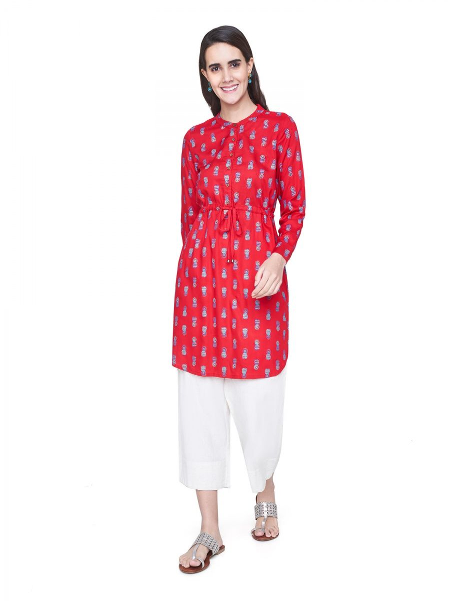 f7ff6ab7696b Global Desi Online- Buy The Global Desi New Collection Online  Nykaa ...