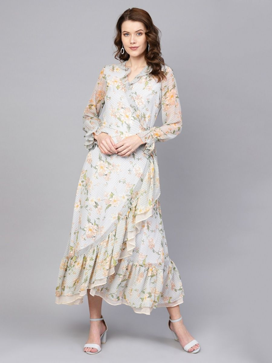 fe19139adb Shop Latest Designer Dresses-Designer Dresses for Women | Nykaa Fashion
