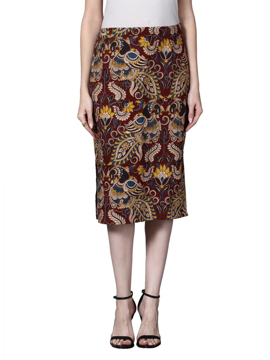 44868d1c70 Buy Designer Skirts Online- Shop Designer Skirts For Ladies| Nykaa ...