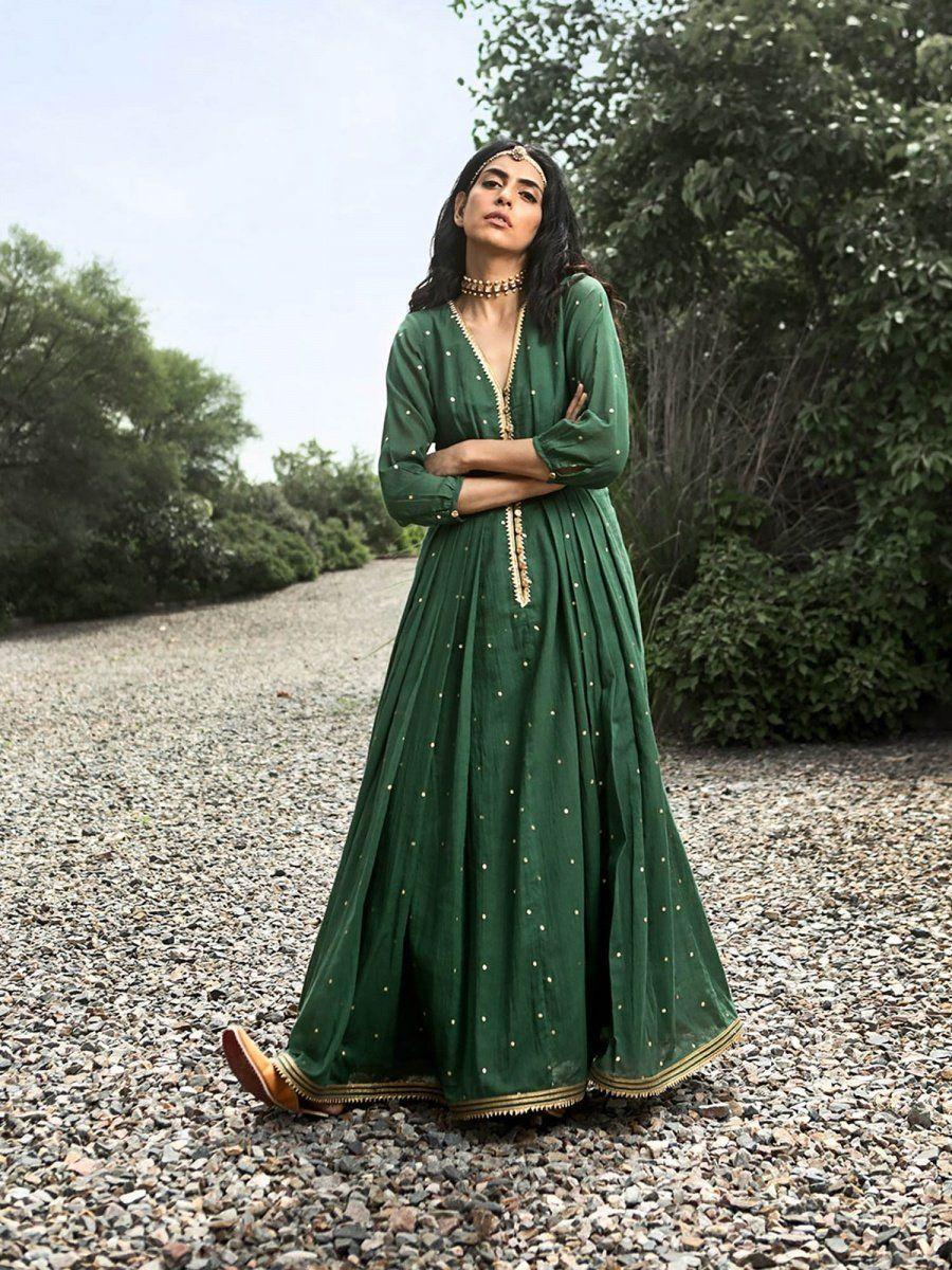089c9baec33 Designer Evening Gowns-Shop Designer Gowns Online In India