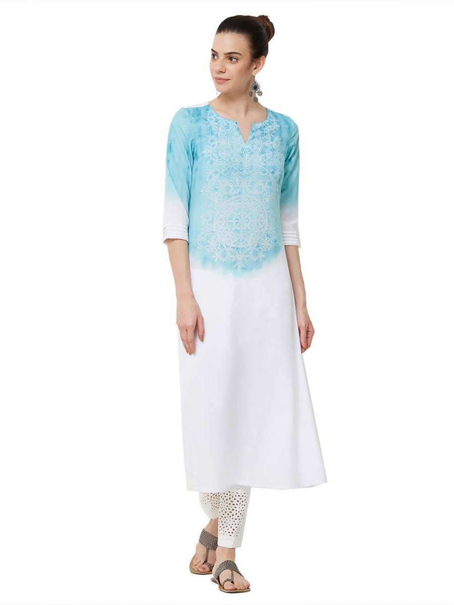 aaf1e82ec8 Shop Designer Ethnic Wear & Indian Designer Wear Online| Nykaa Fashion