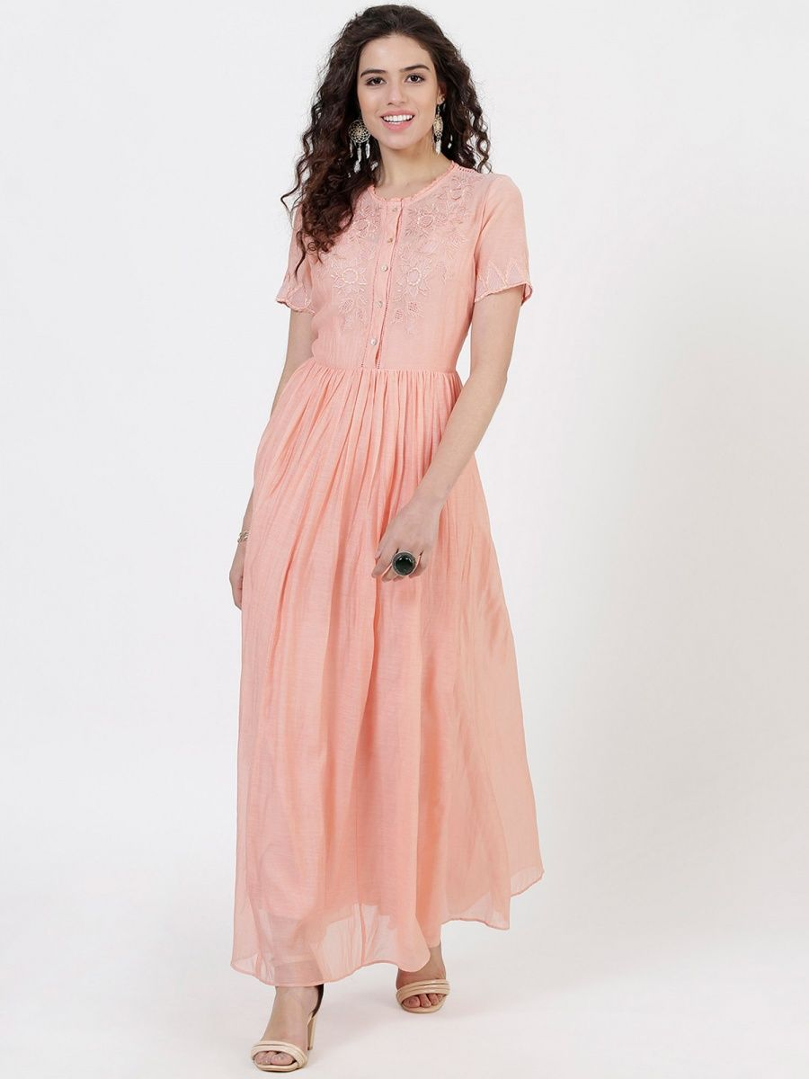 Label Ritu Kumar- Shop Ritu Kumar Designer Clothing| Nykaa ...