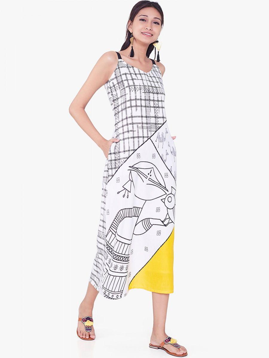 0815493bf7 Designer Evening Gowns-Shop Designer Gowns Online In India