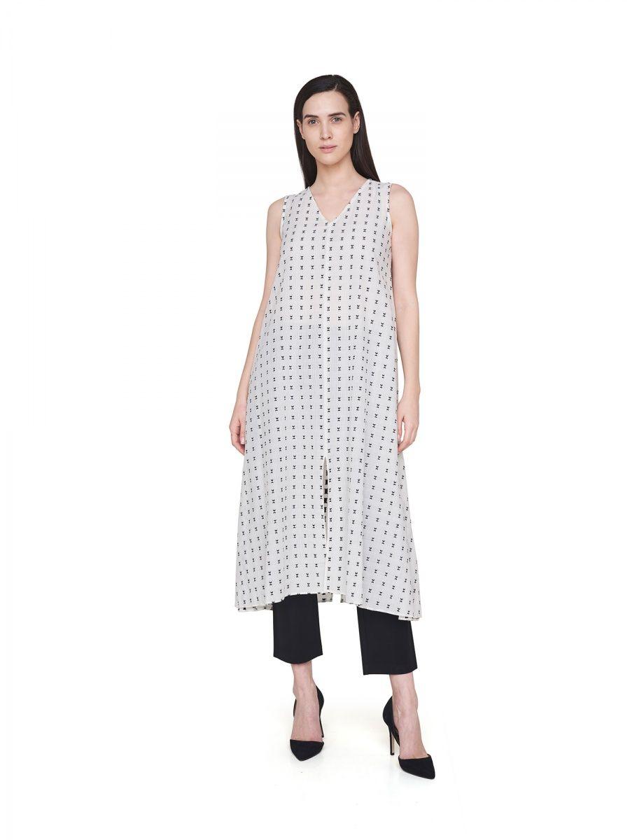bcf968a06c1e Designer Western Wear- Shop Designer Westernwear Clothing  Nykaa Fashion