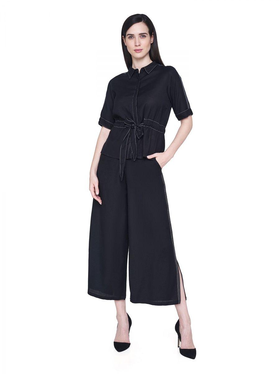be30c740be Designer Western Wear- Shop Designer Westernwear Clothing