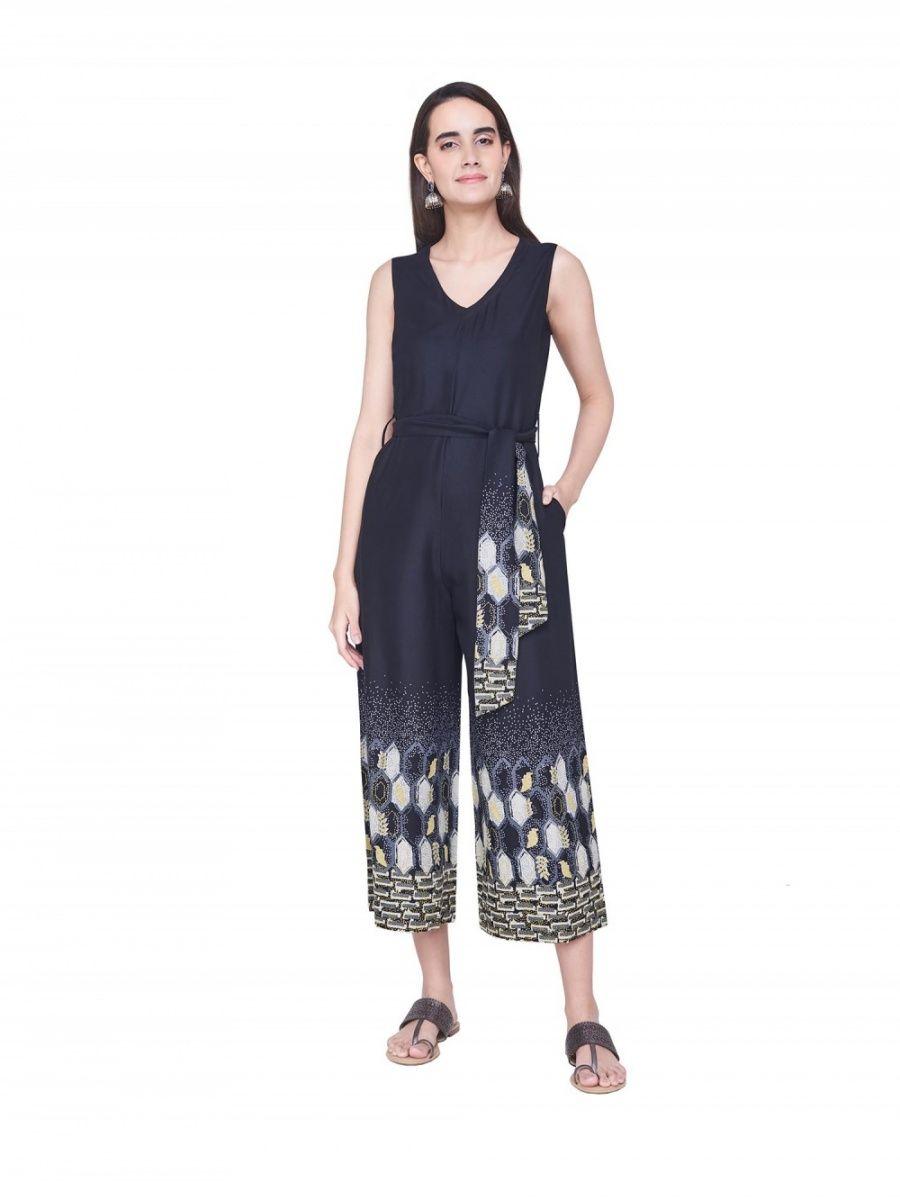 1bfdbd03f2a7 Buy Designer Jumpsuits Online- Latest Women's Designer Jumpsuits ...