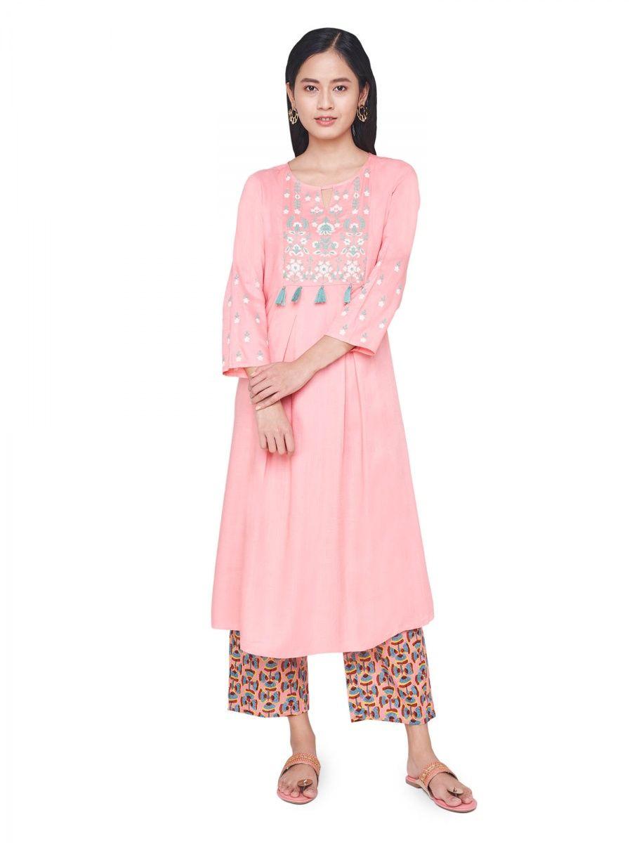 6e7bbc9c9c8 Designer Salwar Suits For Women-Shop Latest Designer Salwar Suits ...