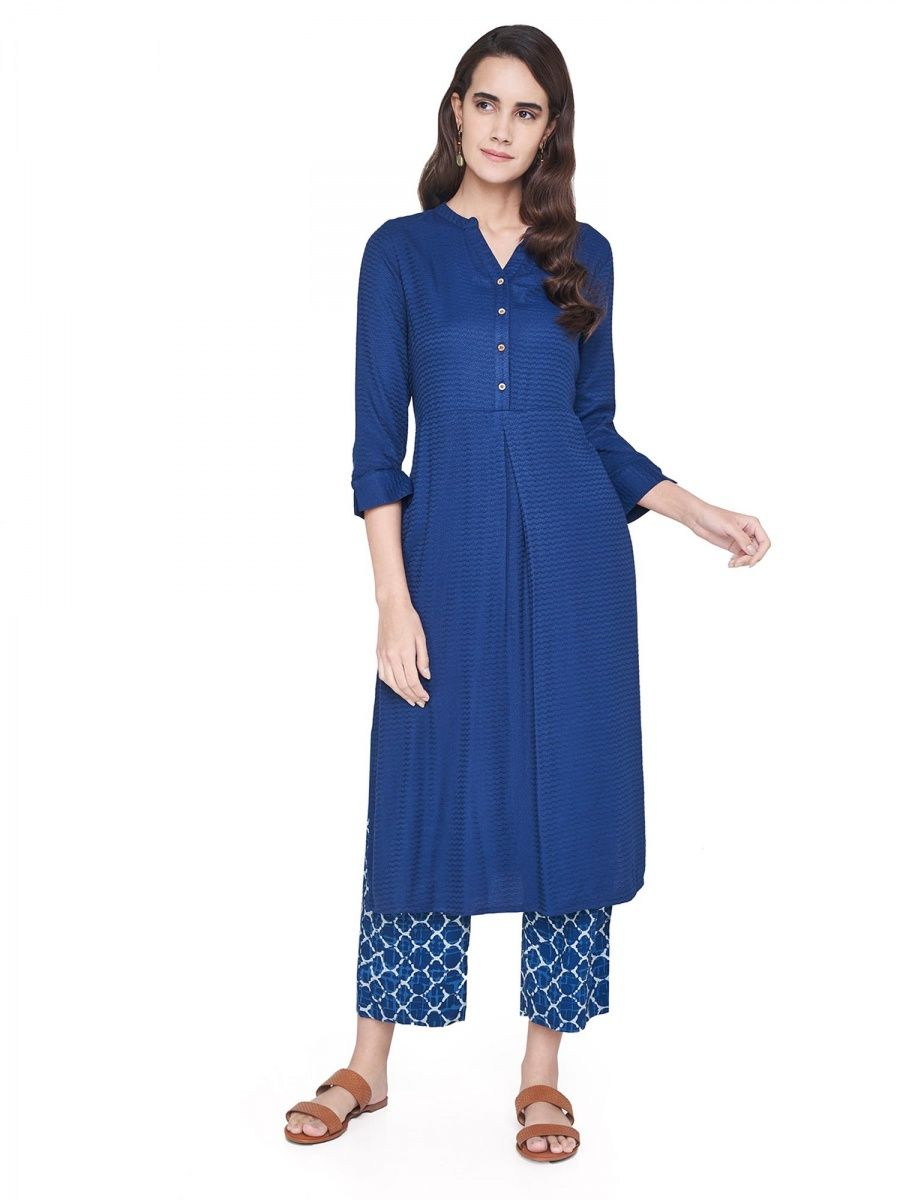 6ba826cb57c76 Buy Designer Tunics Online-Shop Latest Designer Tunic Tops  Nykaa ...