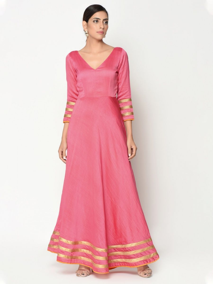 75e303bbba Buy Western Evening Gowns Online India
